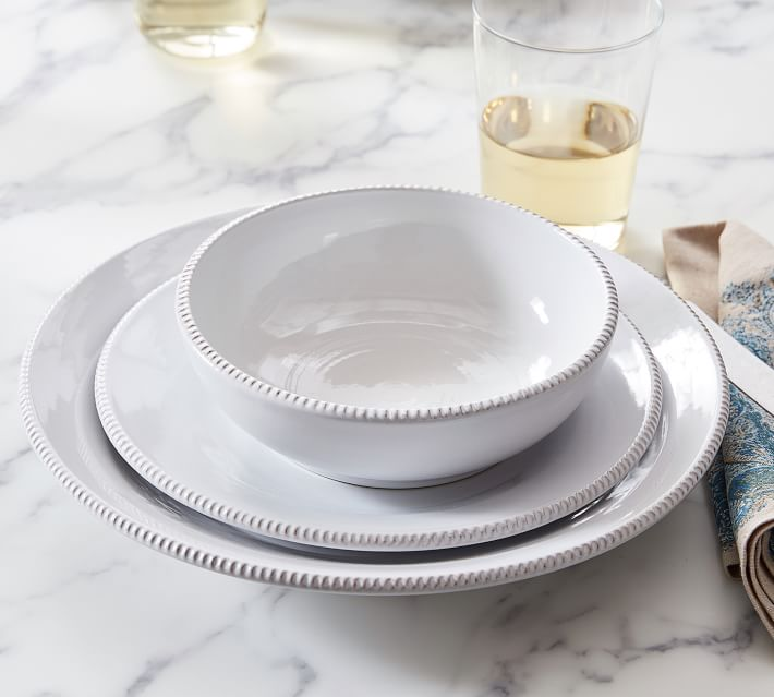 gabriella-16-piece-dinnerware-set-o