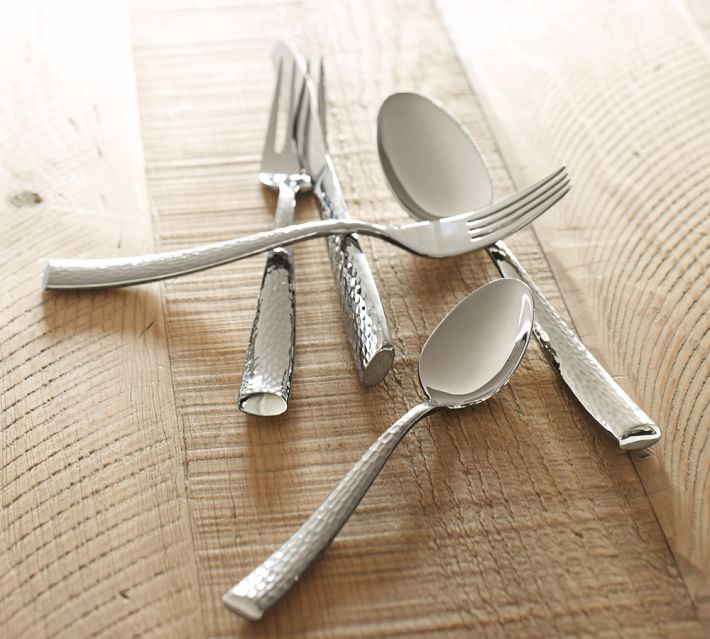 shiny-hammered-flatware-o